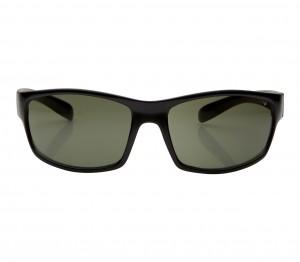 Rectangle Polarised Lens Green Full Rim Large Vision Express 81120P Sunglasses