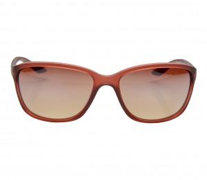 Wrap Mirror Polycarbonate Full Rim Medium Vision Express 21688 Sunglasses