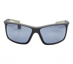 Rectangle Mirror Polycarbonate Full Rim Medium Vision Express 81129 Sunglasses